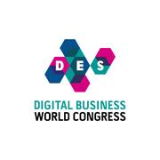 ¿Qué es DES – Digital Business World Congress?