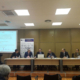 MC Spain en las jornadas técnicas sobre Smart Cities de Smagua