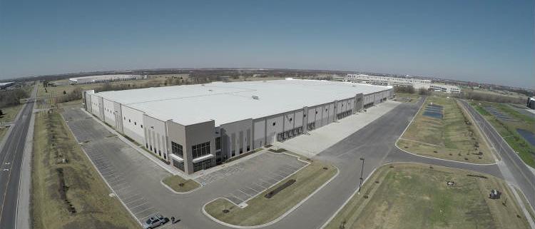 HIPOWER SYSTEMS anuncia la apertura de una nueva planta de producción