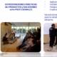 Jornada Práctica de Rehabilitación Eficiente ANERR en Valladolid