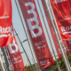 Los Premios Barcelona Building Construmat ya tienen jurado