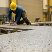 BASF exhibirá en SMOPYC sus soluciones en aditivos para hormigón y mortero