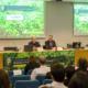 AIMPLAS presenta en Valencia las últimas novedades en bioplásticos