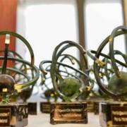Finalistas de la IX Convocatoria de Premios @asLAN a proyectos de Transformación Digital