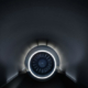 El sistema Hyperloop explorará su factibilidad en Indonesia