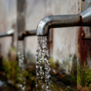 Veolia suministrará agua potable a los habitantes de Sri Lanka