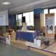 BASF celebra una Jornada de formación en las instalaciones de Ferri