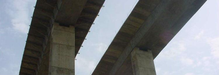 Los ingenieros de caminos apuestan por el concurso restringido