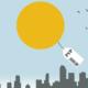 ¿Qué es el llamado impuesto al sol?