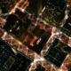 Transformación de la iluminación conectada aplicada al Internet de las Cosas