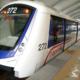 Bombardier entregará 27 trenes sin conductor INNOVIA Metro 300 a Malasia