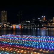 Philips Smart Light Contest 2017: programa de apoyo a startup digitales