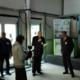 Jornada de Puertas Abiertas del PREI de ANERR en Rivas Vaciamadrid