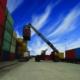 Neumáticos BKT para la logística y la manipulación portuaria, proyectados para cualquier tipología de máquina