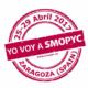 Yo también voy a SMOPYC