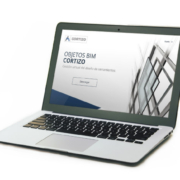 CORTIZO pone en marcha un servicio de consultoría BIM