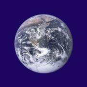 Madrid Subterra se suma a la 'Alfabetización medioambiental y climática'