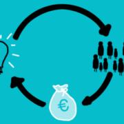 Las plataformas de crowdfunding inmobiliario aterrizan en España