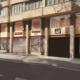 Nuevo almacén de LA PLATAFORMA DE LA CONSTRUCCIÓN en Barcelona