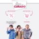 REHAU lanza su nuevo concurso online 'El reto del cuñado'