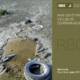 Curso: Análisis de riesgos en suelos contaminados (RBCA)