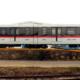 Bombardier suministrará 12 LRVs para la Línea 1 del SITEUR