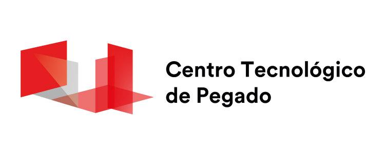 3M patrocina oficialmente el Centro Tecnológico de Pegado