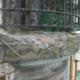Productos y sistemas de anclaje para reparación de hormigón