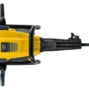 ¡Novedad! ¡Cobra PROi, un rompedor de gasolina con inyección electrónica de carburante!