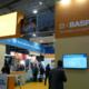 BASF modifica su gama MasterTop 1327 y la presenta en Construmat