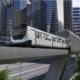 Soluciones de Movilidad Urbana de Bombardier en la Cumbre Mundial de Transporte Público
