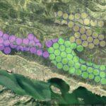 Desarrollo agrícola en AZERBAIJAN