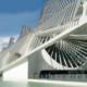 El Museo del Mañana obtiene el Premio MIPIM 2017