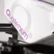 Quaternium seleccionada en la feria de drones Xponential 2017