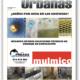 Obras Urbanas 62