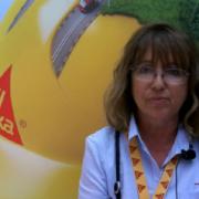 Sika lleva su gama SikaWall hasta Construmat 2017