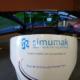 Simumak lleva sus simuladores hasta SMOPYC 2017