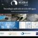 El Grupo Mejoras lanza una nueva página web
