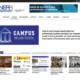 ANERR lanza su nueva página web