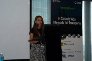 CONNECTION Seminar Madrid 2017