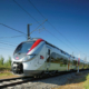 Bombardier suministrará 83 trenes Regio 2N a Ile-de-France