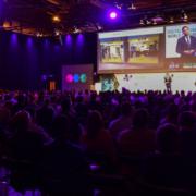 DES – Digital Business World Congress cierra su segunda edición con 18.000 participantes