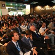 Finaliza la octava edición de Foro Greencities, el gran encuentro de las ciudades