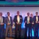 HIMOINSA recibe el premio a la Excelencia en el Liderazgo del Crecimiento