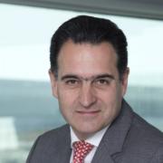 Julio Arce, nuevo miembro del Comité Ejecutivo del Grupo Schindler