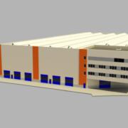 Bombardier inaugurará un nuevo centro de producción en Bautzen, Alemania