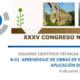Molecor colabora en el XXXV Congreso Nacional de Riegos AERYD