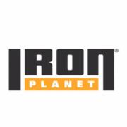 Ritchie Bros. adquiere IronPlanet gracias a la obtención de una autorización antimonopolio sin condiciones