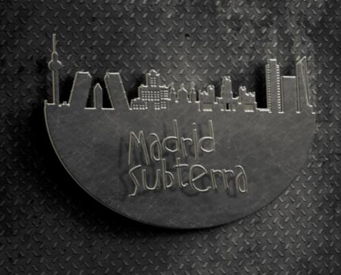 Convocado el I Premio Madrid Subterra
