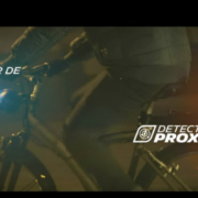 BikeSphere para mejorar la seguridad de los ciclistas en carretera